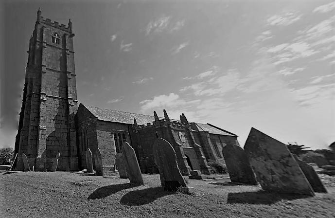 google-st-buryan-church-westways-30