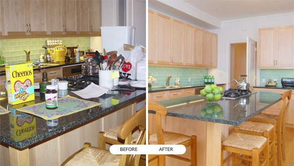 home_staging-before-and-after