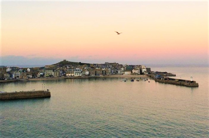 st-ives-by-jill