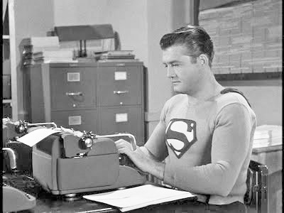 superman-staff-1950