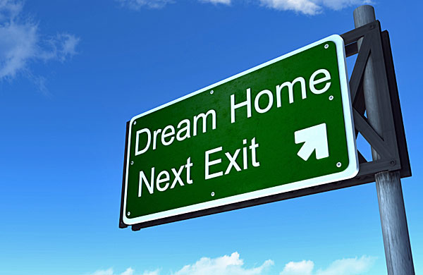 dream_home_next_exit