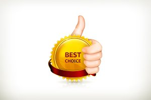 best-choice-vector-converted1-01-